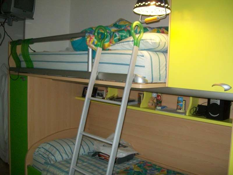 Appartamento Castelfidardo VCS1-113