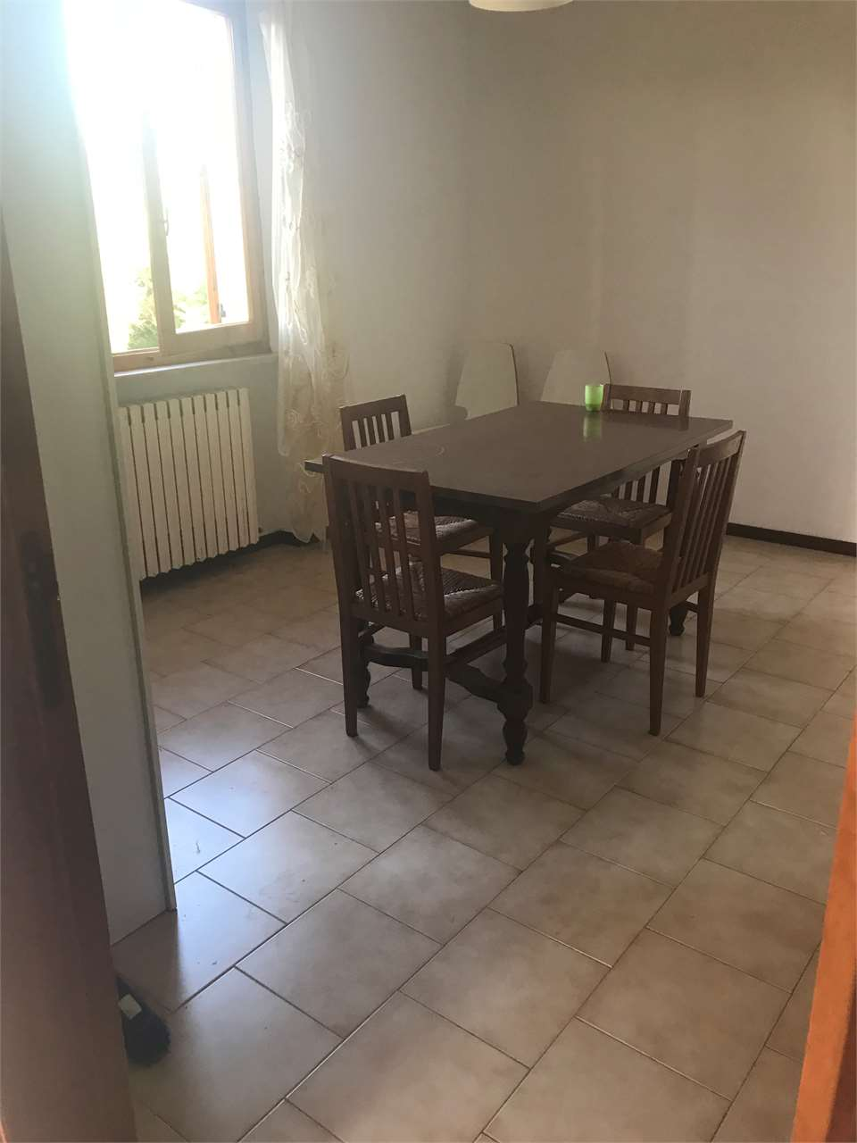 Villa singola in Vendita Castelfidardo