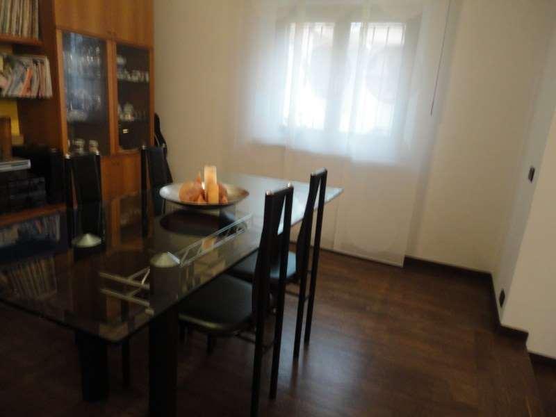 Appartamento Castelfidardo VCS1-142
