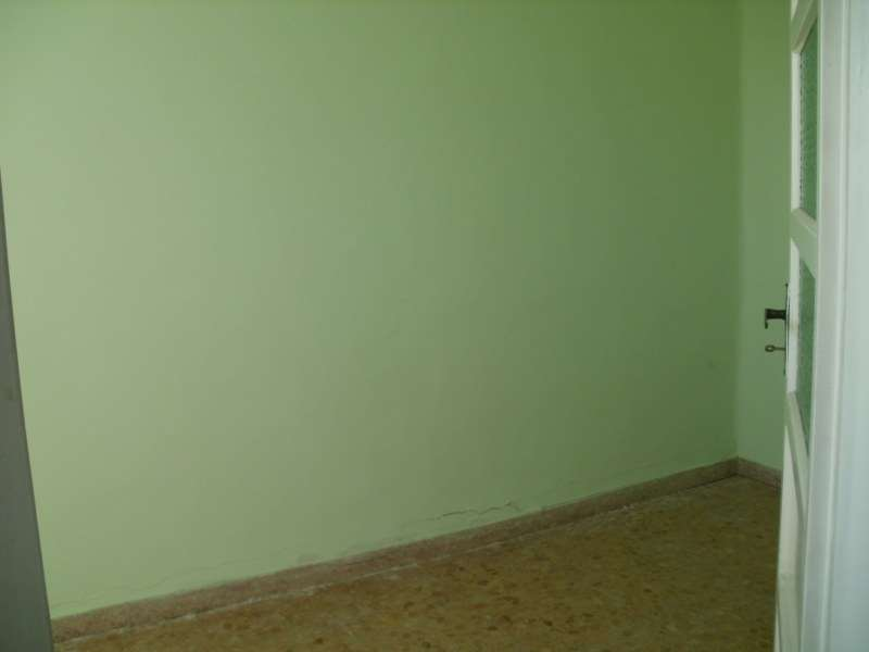 Appartamento Castelfidardo VCS1-143