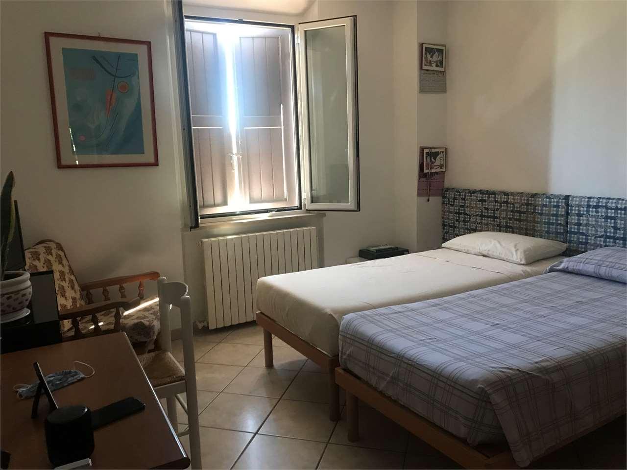 Appartamento Osimo V000215