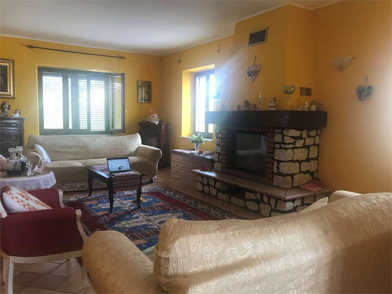 Appartamento Castelfidardo VCS2-158