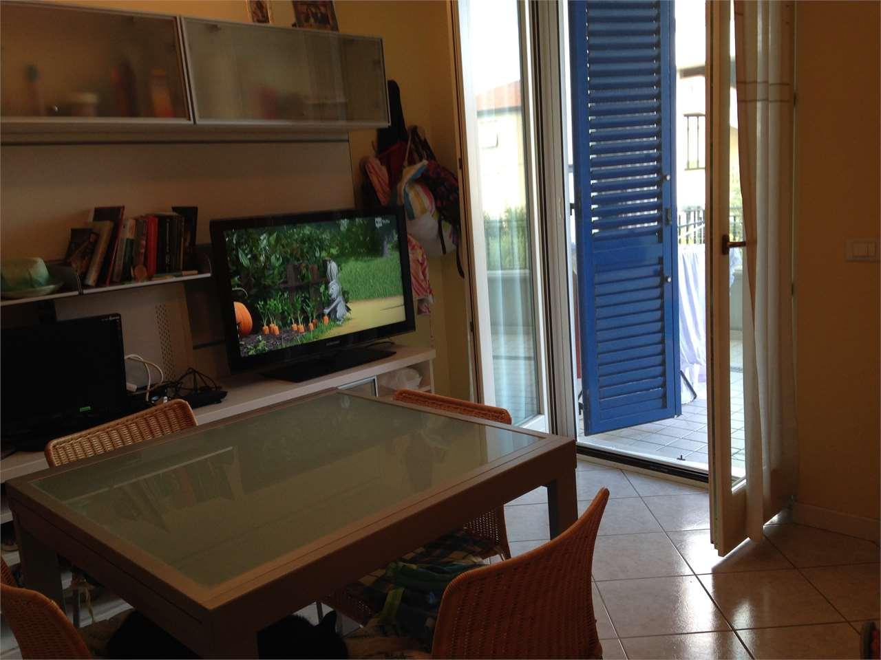 Appartamento in vendita a Loreto, 9999 locali, zona Zona: Costabianca e Grotte, Trattative riservate | CambioCasa.it