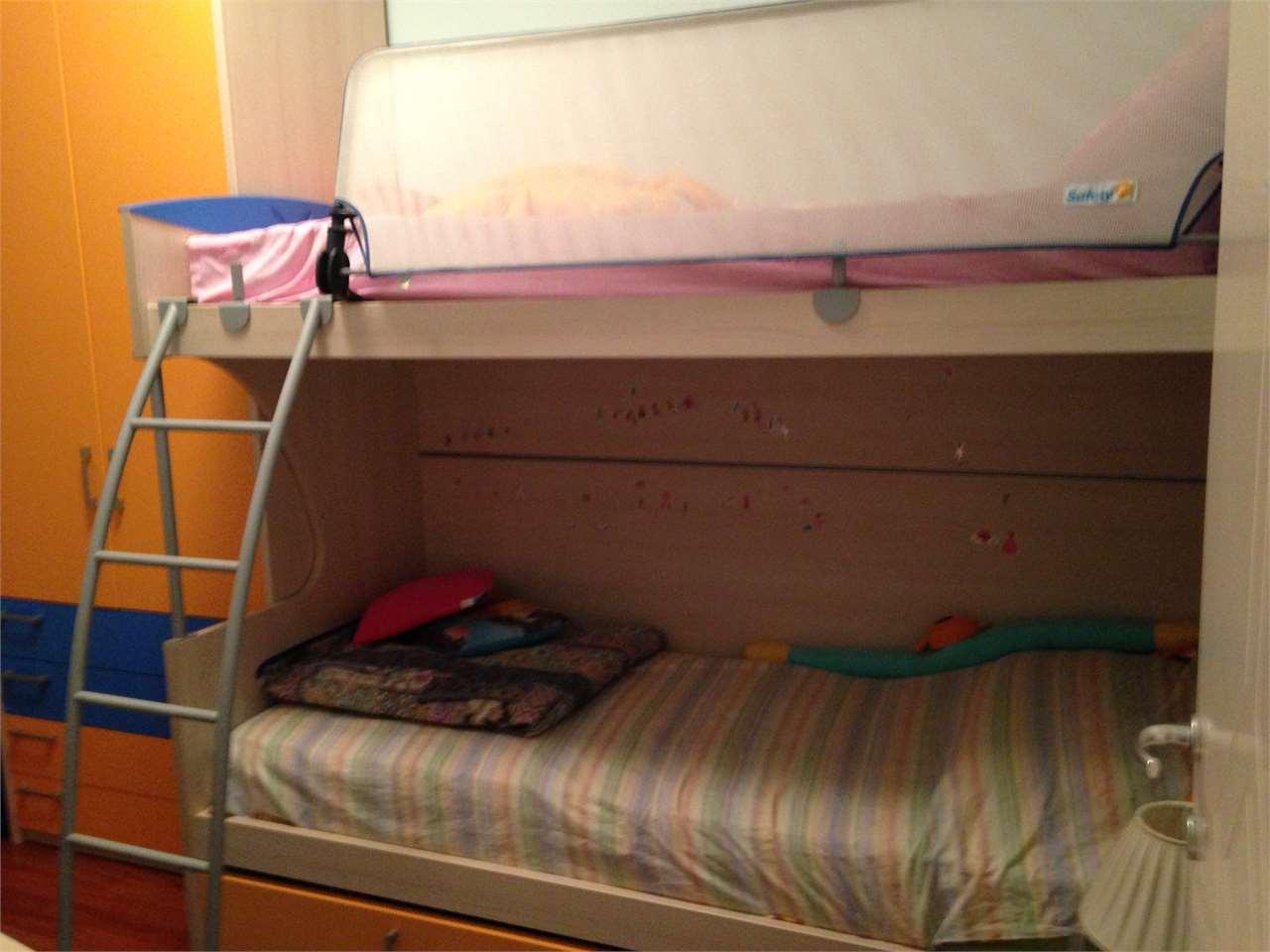 Appartamento Loreto V000220