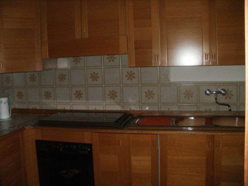 Appartamento Castelfidardo VCS2-159