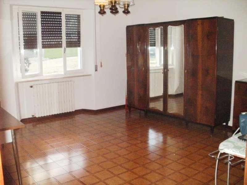 Appartamento Osimo VOS4-305