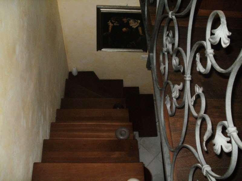 Appartamento Castelfidardo VCS1-162