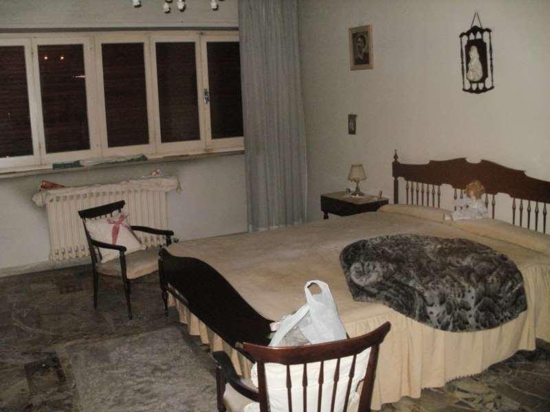 Appartamento Castelfidardo VCS1-172