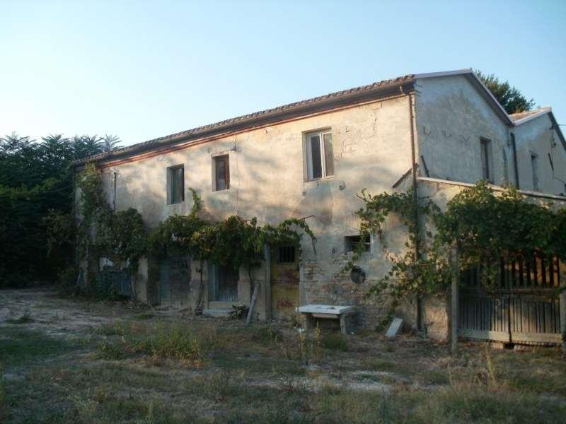 Appartamento Offagna VOF3-17