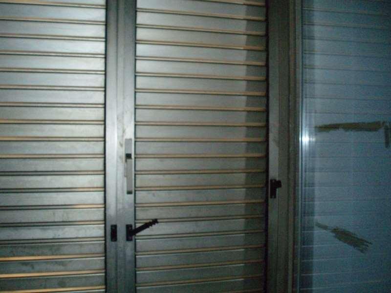 Appartamento Castelfidardo VCS1-204